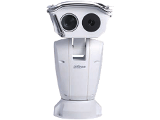 Kamery specjalistyczne