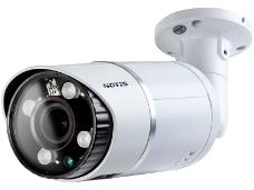 Monitoring HD-CVI