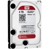 DYSK WD Red WD40EFRX 4TB 64MB SATAIII IntelliPower