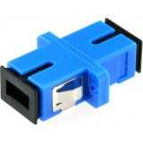 ADAPTER SC/UPC Simplex SM Standard