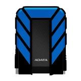 DYSK ZEWNĘTRZNY ADATA HD710 1TB 2.5'' USB3.1 Blue