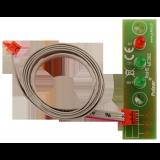 Zestaw sygnalizacji optycznej PULSAR PKAZ108