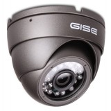 KAMERA 4W1 GISE GS-CMD45 5MPX