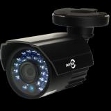 KAMERA 4W1 CVBS/CVI/TVI/AHD 3.6MM FULL HD 1080P