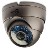 KAMERA 4W1 CVBS/CVI/TVI/AHD 3.6MM FULLHD 1080P