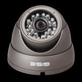 KAMERA GISE 4W1 GS-CMD4-V 720P