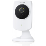 KAMERA TP-LINK NC250 CLOUD HD + NOC