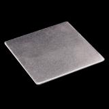 MIERNIK GRUBOŚCI LAKIERU płytka kalibrująca (zerująca) do gl-1 blacha