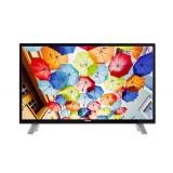 "Monitor Telewizor hotelowy Toshiba TD-H32363G 32"""