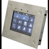 Manipulator dotykowy ROPAM TPR-1F-O dla systemu OptimaGSM