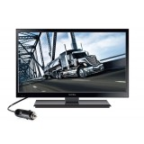 "Telewior MISTRAL 18,5"" MI-TV1855HD"