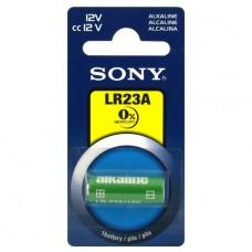 Bateria SONY LR23A (blister 1szt.)