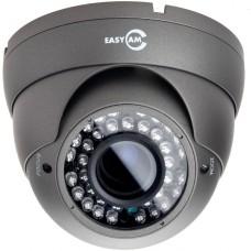 Kamera 4w1 CVBS/CVI/TVI/AHD 2.8-12mm FULL HD 1080p