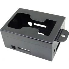 OBUDOWA METALOWA BOX DO FOTOPUŁAPEK RD1000 RD1006