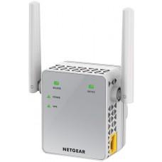 Repeater Netgear EX6120