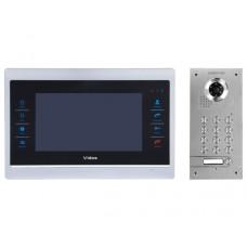 Wideodomofon VIDOS M901/S561D